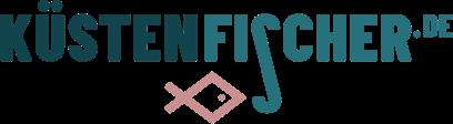 Küstenfischer.de logo