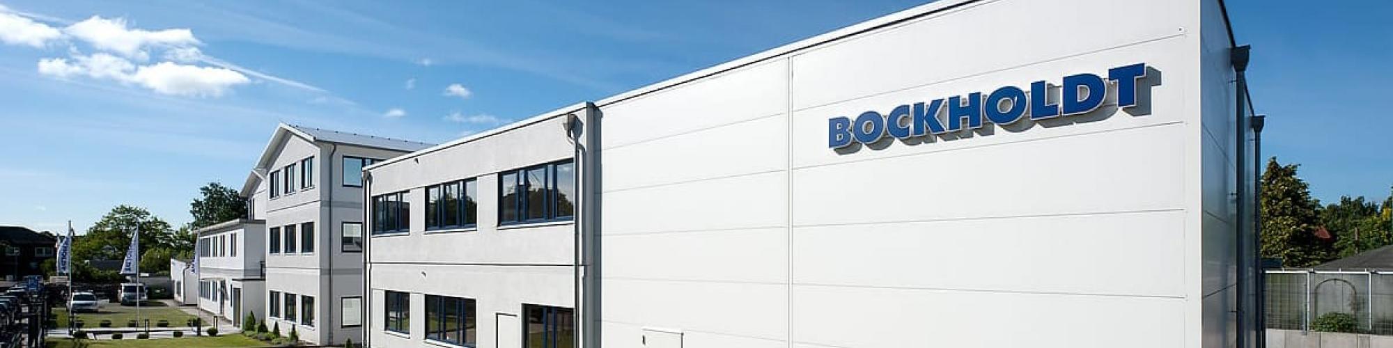 Bockholdt GmbH & Co. KG