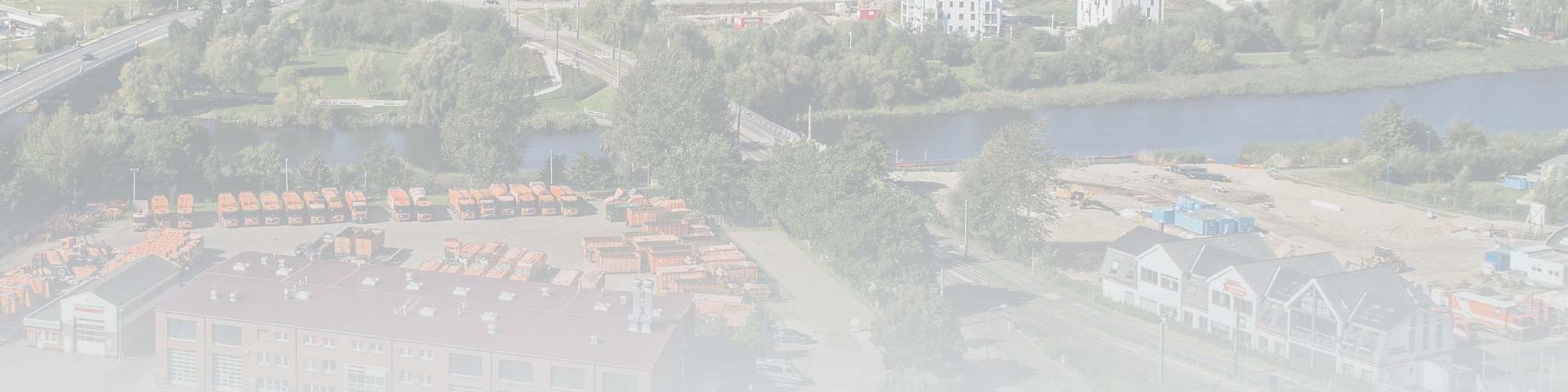 Stadtentsorgung Rostock GmbH