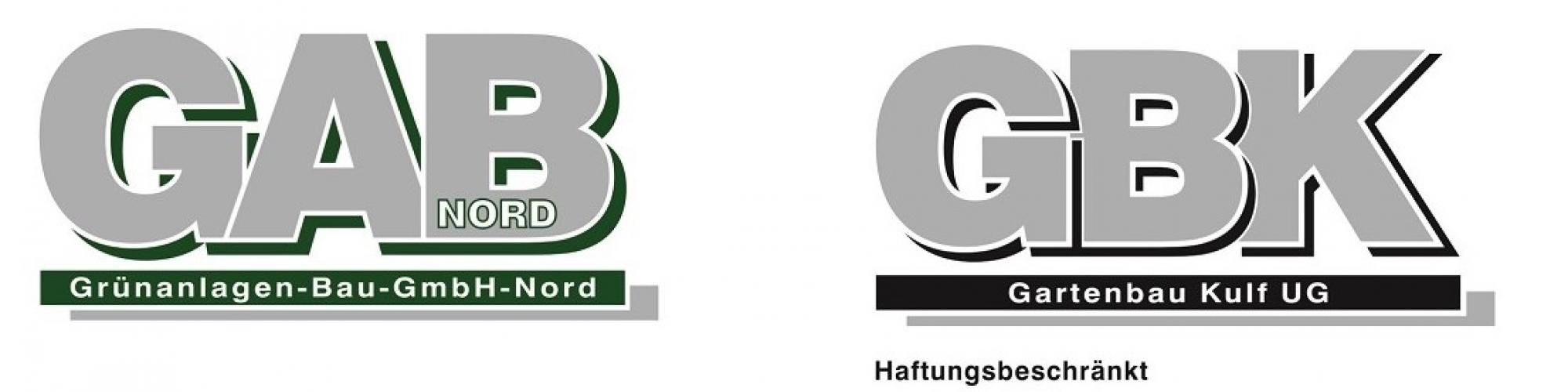 Grünanlagen-Bau-GmbH-Nord