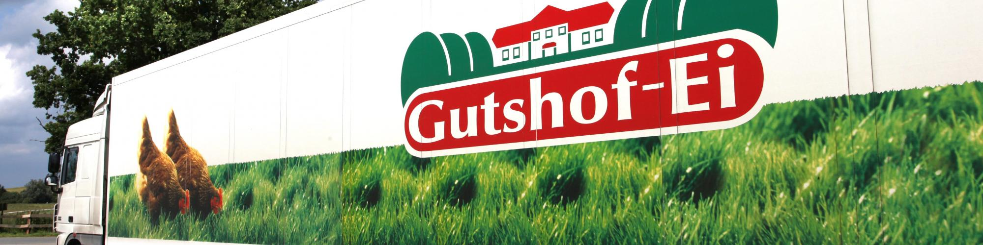 Gutshof-Ei GmbH