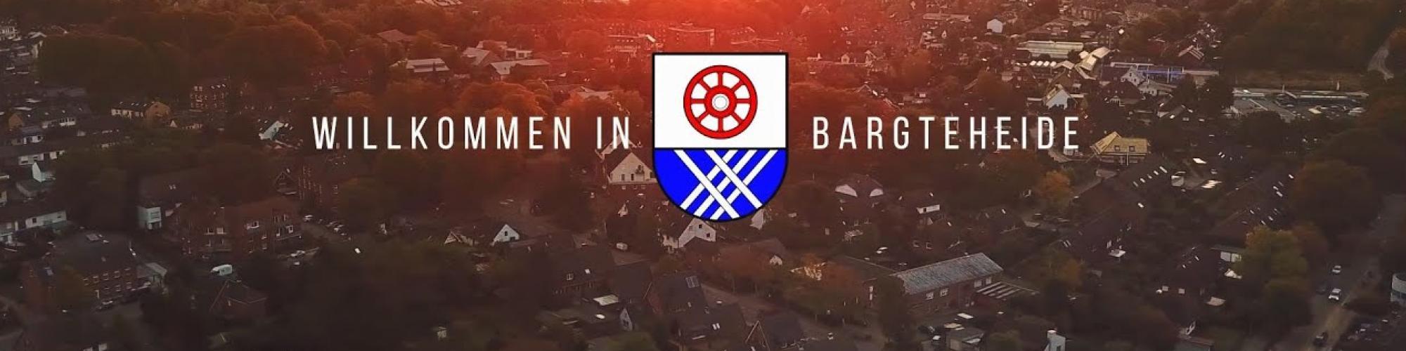 AIRE Hanseatischer Hof Betriebsgesellschaft mbH