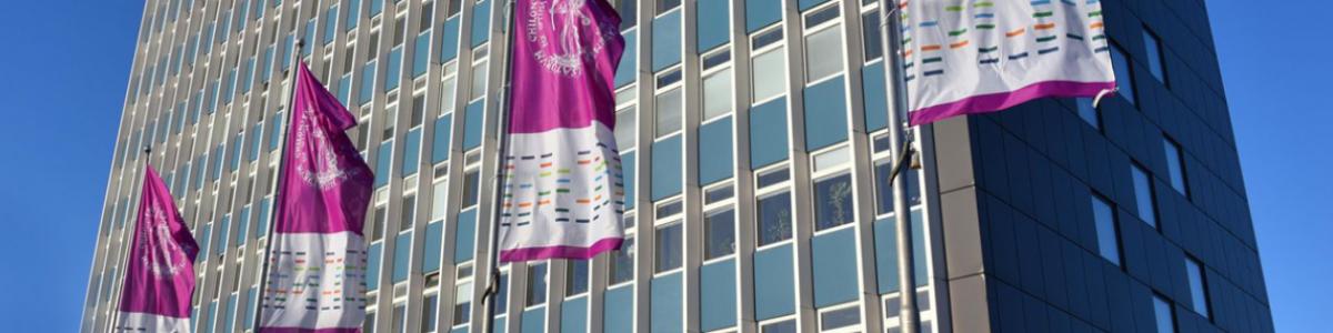 Christian-Albrechts-Universität zu Kiel cover