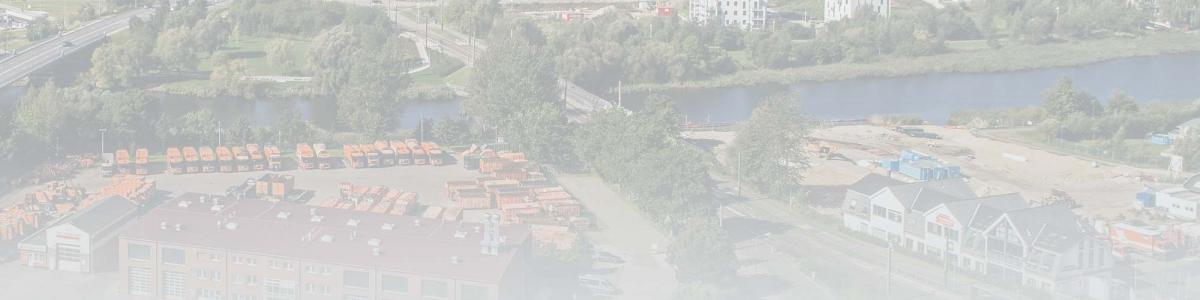 Stadtentsorgung Rostock GmbH cover