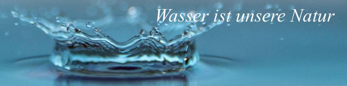 Landeshauptstadt Kiel cover