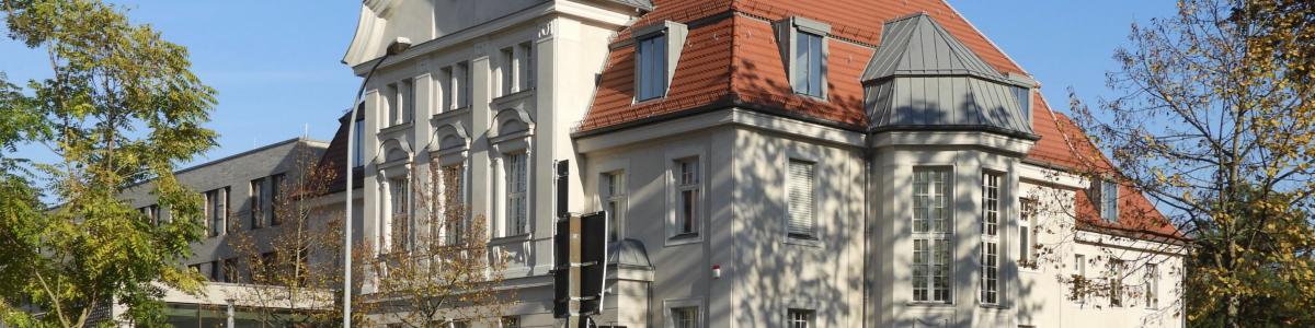 Porsche Zentrum Rostock cover