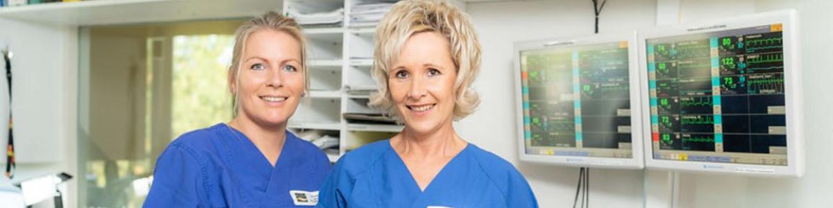 Fachklinik Waldeck – Zentrum für medizinische Rehabilitation cover