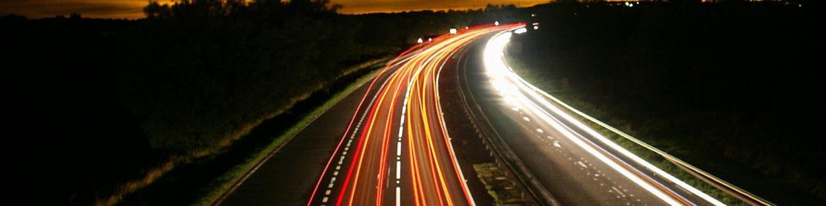 Die Autobahn GmbH des Bundes cover