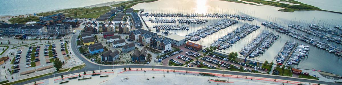 Stadt Heiligenhafen cover