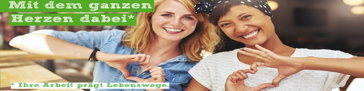 SOS-Kinderdorf Schleswig-Holstein cover