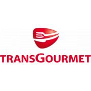 Transgourmet Deutschland GmbH & Co. OHG