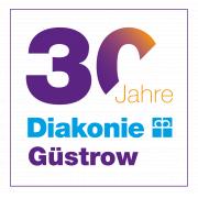 Diakonie Güstrow e.V.