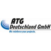 ATG Deutschland GmbH