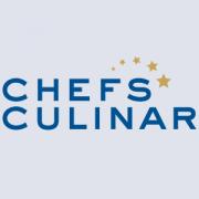 CHEFS CULINAR Nord GmbH & Co. KG