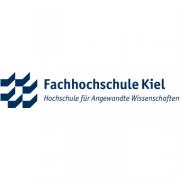 Fachhochschule Kiel University of Applied Sciences