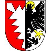 Gemeinde Grömitz