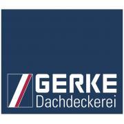 Jörn- Teja Gerke - Dachdeckermeister e.K.