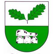 Gemeinde Groß Vollstedt