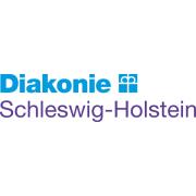 Diakonisches Werk Schleswig-Holstein Landesverband der Inneren Mission e.V.