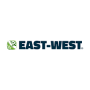 East-West Textilrecycling Kursun GmbH