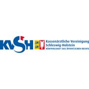 Kassenärztliche Vereinigung Schleswig-Holstein