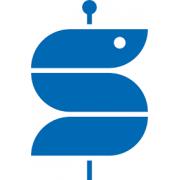 Sana Kliniken Lübeck GmbH
