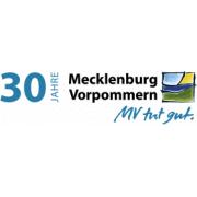 Ministerium für Inneres und Europa Mecklenburg-Vorpommern