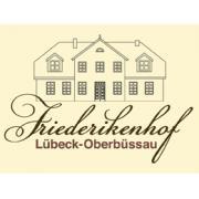 Betriebsgesellschaft Friederikenhof GmbH