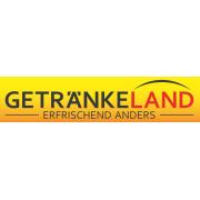 Getränkeland Heidebrecht GmbH & Co. KG