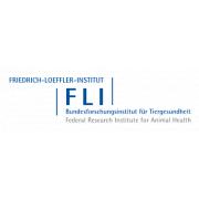 Friedrich-Loeffler-Institut, Bundesforschungsinstitut für Tiergesundheit