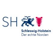 Ministerium für Bildung, Wissenschaft und Kultur des Landes Schleswig-Holstein