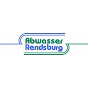 Abwasserbeseitigung Rendsburg
