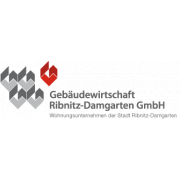 Gebäudewirtschaft Ribnitz-Damgarten GmbH