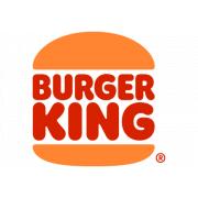 Burger King Lübeck