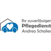 Pflegedienst Andrea Schalies