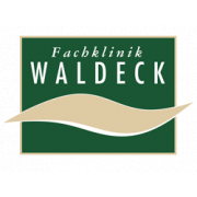 Fachklinik Waldeck – Zentrum für medizinische Rehabilitation
