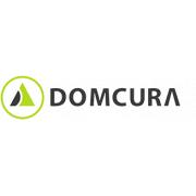 DOMCURA AG