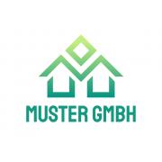 Muster GmbH