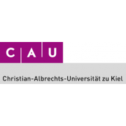 Christian-Albrechts-Universität zu Kiel