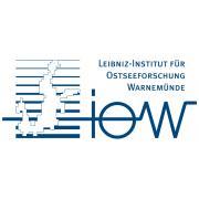 Leibniz-Institut für Ostseeforschung Warnemünde
