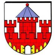 Inselstadt Ratzeburg