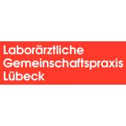 Laborärztliche Gemeinschaftspraxis Lübeck