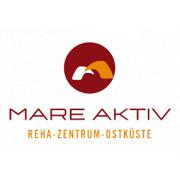 MARE AKTIV REHA-ZENTRUM-OSTKÜSTE
