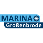 MARINA Großenbrode c/o MOLA YACHTING GmbH*