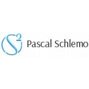 Pascal Schlemo
