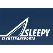 Sleepy Yacht- und Spezialtransport GmbH & Co. KG