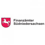 Finanzamt Göttingen