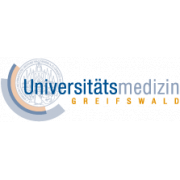 Universitätsmedizin Greifswald