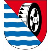Gemeinde Malente