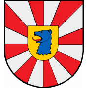 Gemeinde Scharbeutz